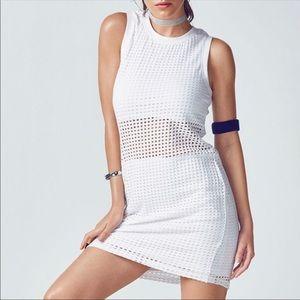 NWT Fabletics Bryce Dress